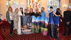 Česko-slovenská kolekce zazáří na Holiday World